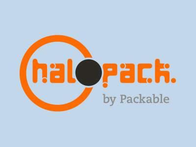 HALOPACK